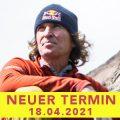 stefan_glowacz_neuer_termin